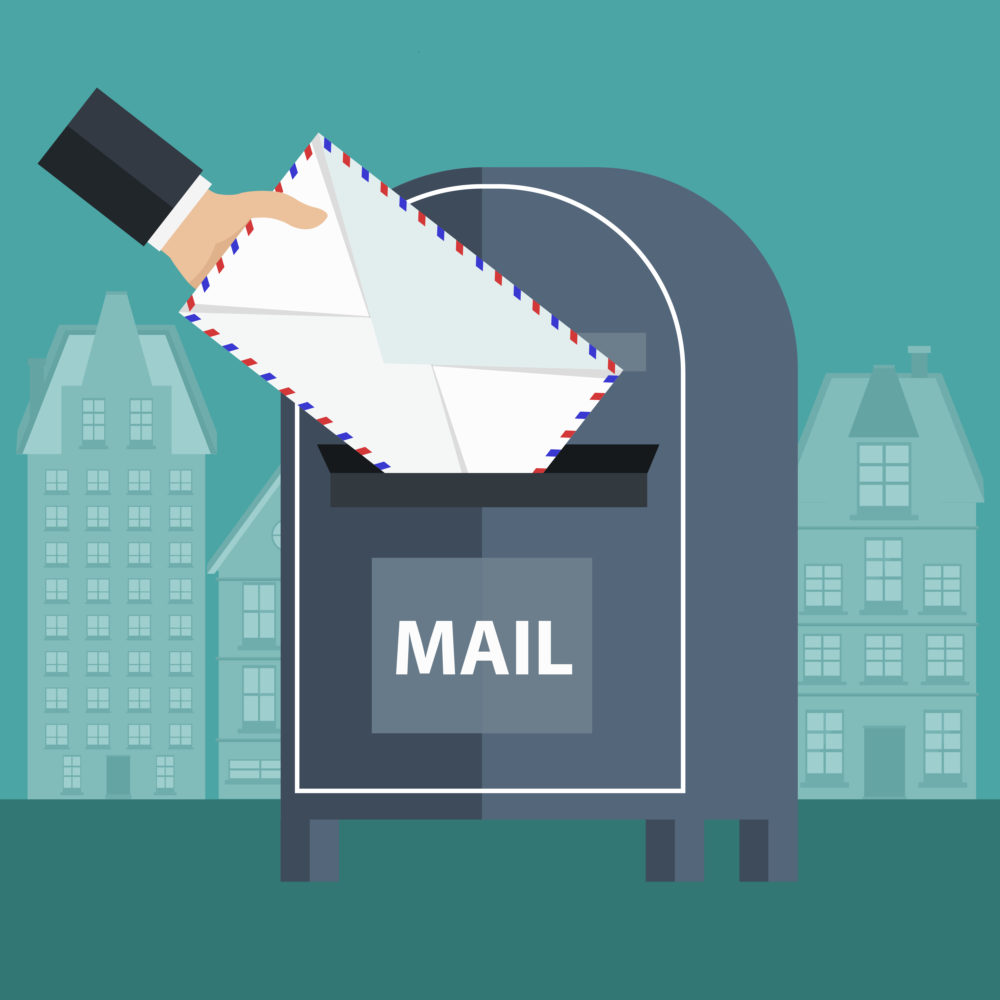 i-vantaggi-dell-email-marketing